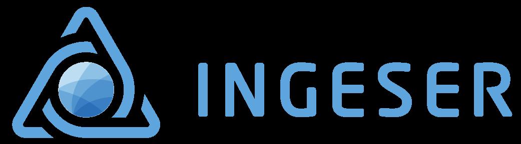 Ingeser - Ingeniería, Arquitectura y Consultoria