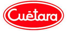 https://www.ingeser.es/wp-content/uploads/2020/09/R0824C-CUETARA-1.jpg