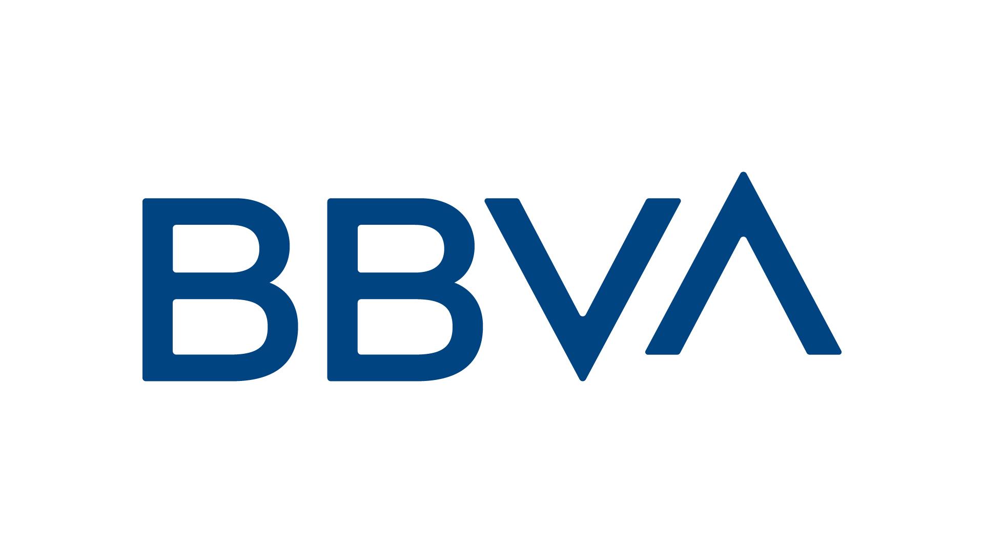 https://www.ingeser.es/wp-content/uploads/2021/03/BBVA.jpg