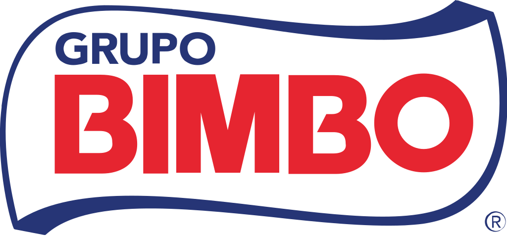 https://www.ingeser.es/wp-content/uploads/2021/03/BIMBO-S.A..png
