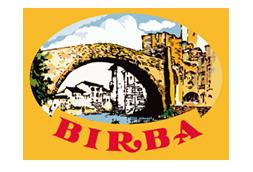 https://www.ingeser.es/wp-content/uploads/2021/03/Birba.png