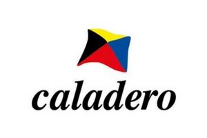 https://www.ingeser.es/wp-content/uploads/2021/03/Caladero.jpg
