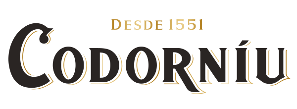 https://www.ingeser.es/wp-content/uploads/2021/03/Codorniu.png