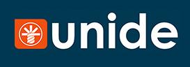 https://www.ingeser.es/wp-content/uploads/2021/03/GRUPO-UNIDE.jpg