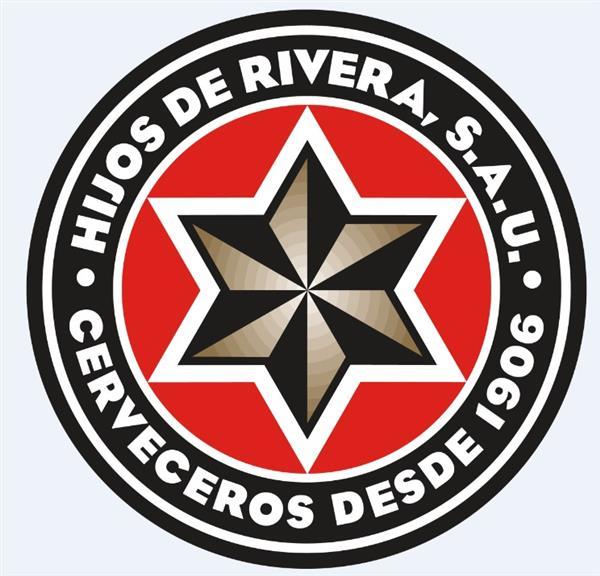 https://www.ingeser.es/wp-content/uploads/2021/03/HIJOS-DE-RIVERA-S.A.U.jpg