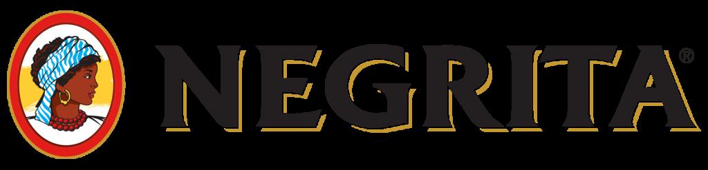https://www.ingeser.es/wp-content/uploads/2021/03/Negrita.png