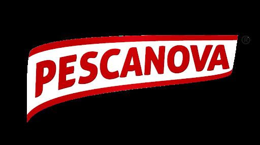 https://www.ingeser.es/wp-content/uploads/2021/03/Pescanova.png