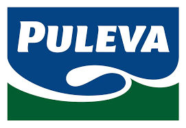https://www.ingeser.es/wp-content/uploads/2021/03/Puleva.png