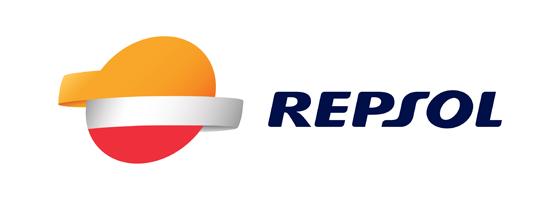 https://www.ingeser.es/wp-content/uploads/2021/03/Repsol.jpg