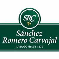https://www.ingeser.es/wp-content/uploads/2021/03/Sanchez_Romero_Carbajal.jpg