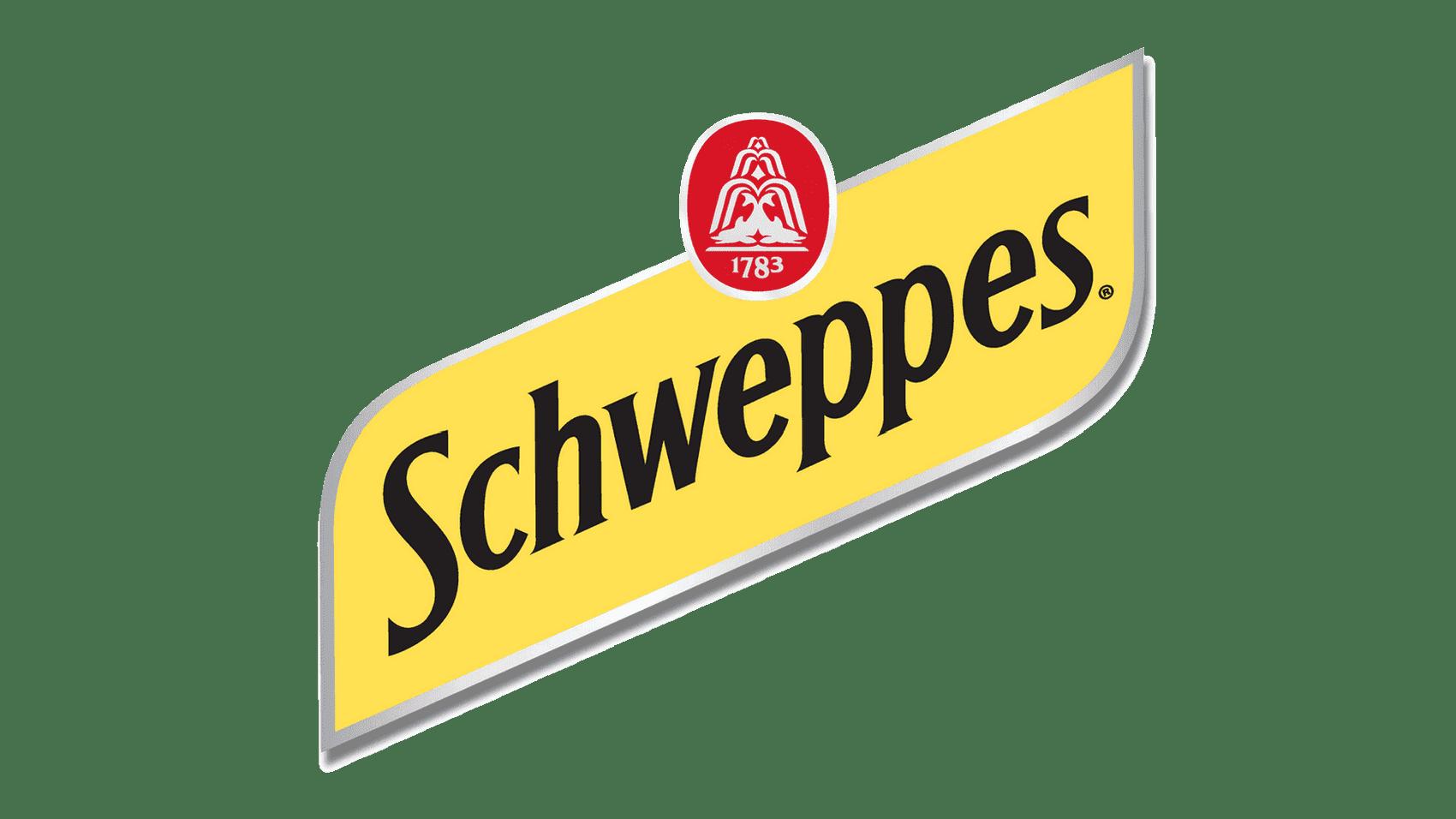 https://www.ingeser.es/wp-content/uploads/2021/03/Schweppes-logo.png