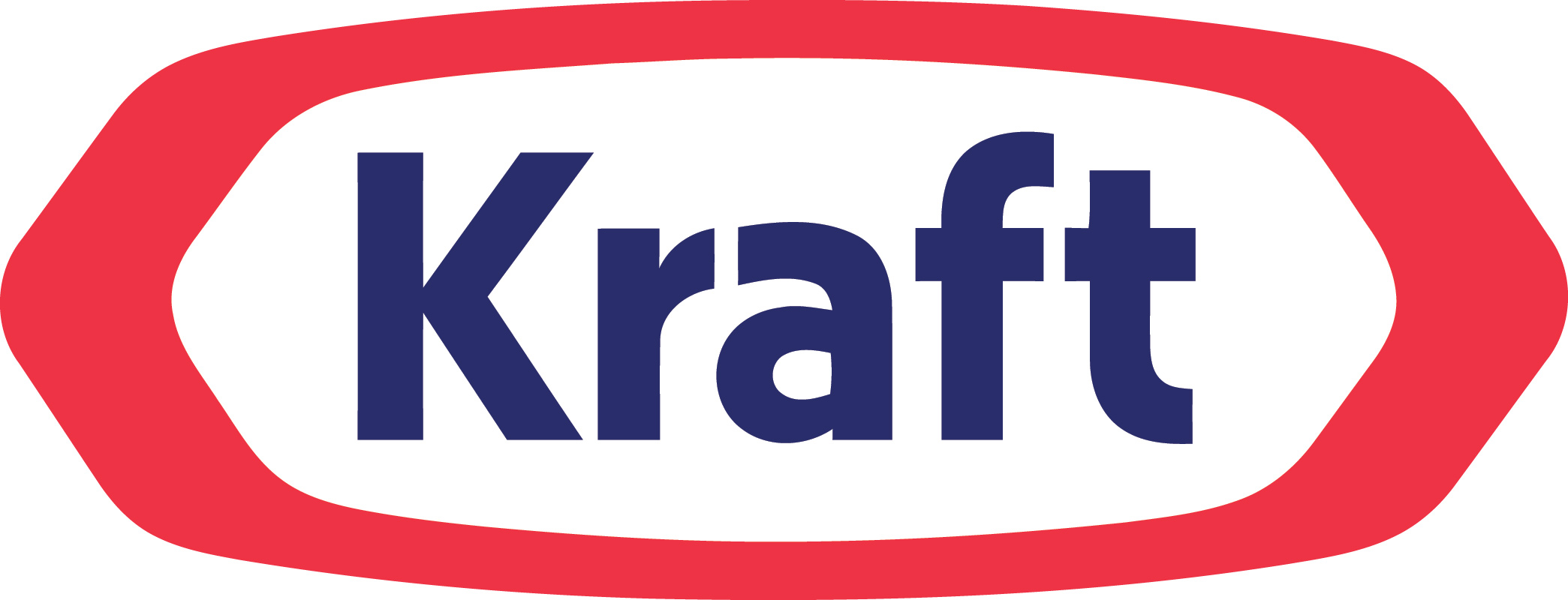 https://www.ingeser.es/wp-content/uploads/2021/03/kraft-logo-large.jpg