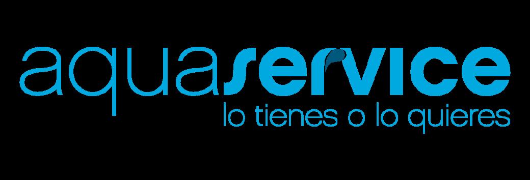 https://www.ingeser.es/wp-content/uploads/2021/03/logo-AQUASERVICE01.png