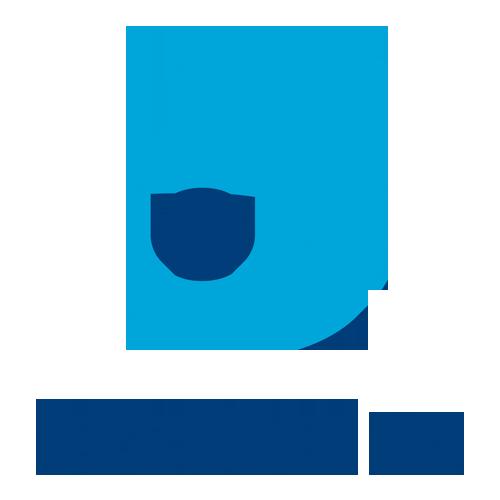 https://www.ingeser.es/wp-content/uploads/2021/03/telecinco.png
